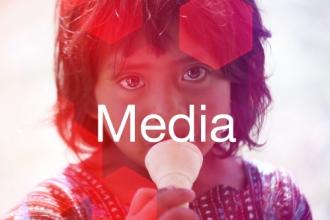 girl media